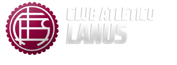 Club A. Lanús