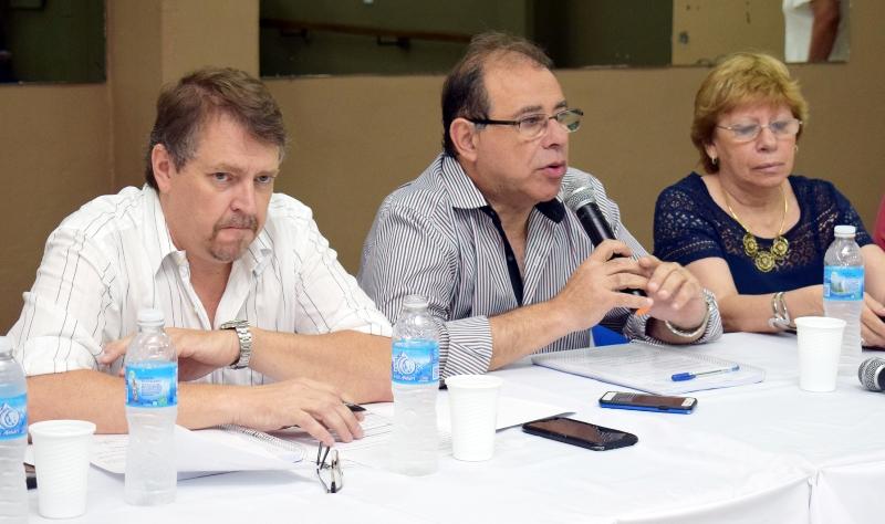 http://www.laliganacional.com.ar/uploadsfotos/dr-tassano2.jpg
