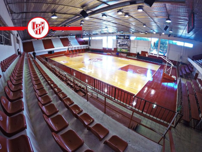 http://www.laliganacional.com.ar/uploadsfotos/instituto131117.jpg