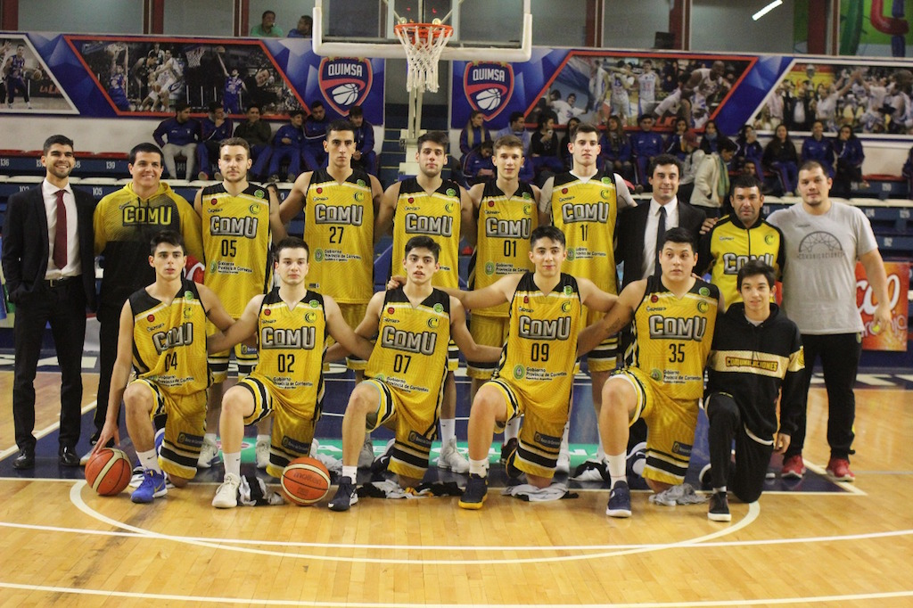 http://www.laliganacional.com.ar/uploadsfotos/ldd_santiago.jpg
